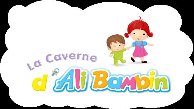 La Caverne d'Ali Bambin