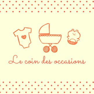 Coin des occasions