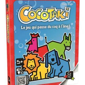 cocotaki-jeu-societe-gigamic-famille-poche-enfant-junior-magasin-nantes