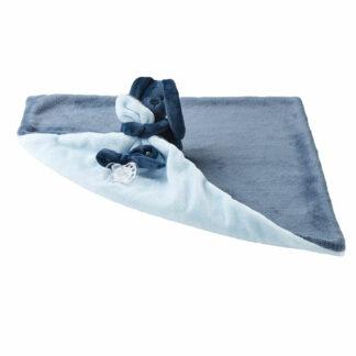 lapidou-couverture-doudou-nattou-magasin-puériculture-nantes-bébé
