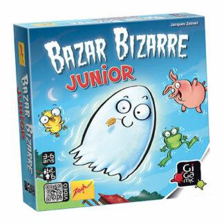 bazar-bizarre-junior-jeu-societe-gigamic-famille-poche-enfant-junior-magasin-nantes