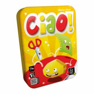 ciao-jeu-societe-gigamic-famille-poche-enfant-junior-magasin-nantes