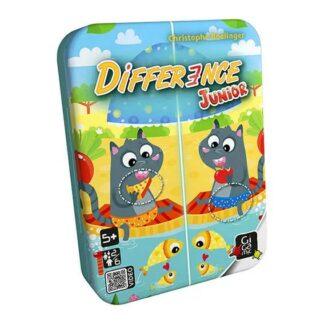 différence-junior-jeu-societe-gigamic-famille-poche-enfant-junior-magasin-nantes