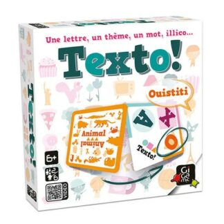 texto-jeu-societe-gigamic-famille-poche-enfant-junior-magasin-nantes