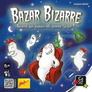 bazar-bizarre-jeu-societe-gigamic-famille-poche-enfant-junior-magasin-nantes