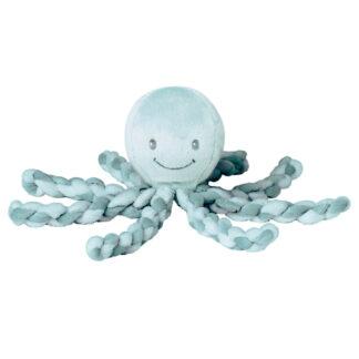 pieuvre-doudou-nattou-magasin-puériculture-nantes-bébé