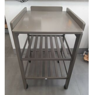 TABLE-A-LANGER-BOIS-PERICLES-MARTHE-magasin-nantes-puériculture-change