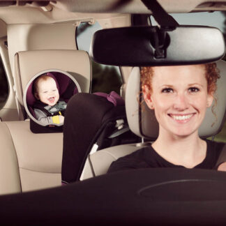 easy-view-miroir-dos-route-siège-auto-accessoires-magasin-nantes-bébé