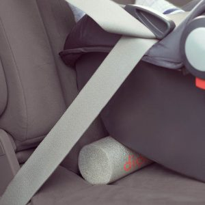 ajusteur-angle-diono-siège-auto-magasin-nantes