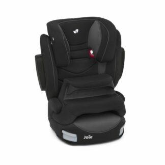 siège-auto-gr123-trillo-lx-shield-inclinable-joie-magasin-puériculture-nantes-bébé