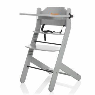 chaise-haute-bois-baninni-magasin-nantes-puériculture-bébé