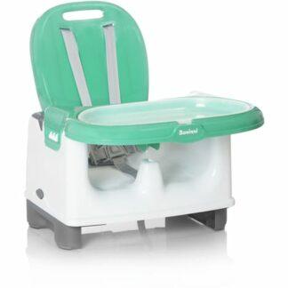 chaise-rehausseur-baninni-magasin-nantes-puériculture-bébé