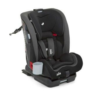 siège-auto-gr123-bold-inclinable-joie-magasin-puériculture-nantes-bébé