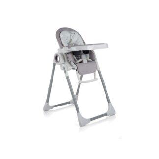 chaise-haute-compacte-jane-évolutive-naissance-magasin-puériculture-bébé-nantes