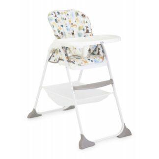 chaise-haute-mimzy-snacker-joie-magasin-nantes-puériculture-bébé