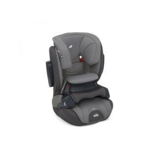 siège-auto-gr123-traver-shield-inclinable-joie-magasin-puériculture-nantes-bébé