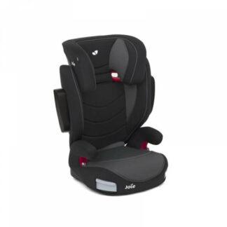 siège-auto-gr23-trillo-lx-inclinable-joie-magasin-puériculture-nantes-bébé