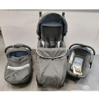 trio-poussette-apollo4-hauck-occasion-nantes-magasin-nantes-puériculture-bébé