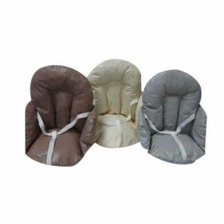 coussin-chaise-haute-artisanal-coupey-magasin-nantes-puériculture-maternité