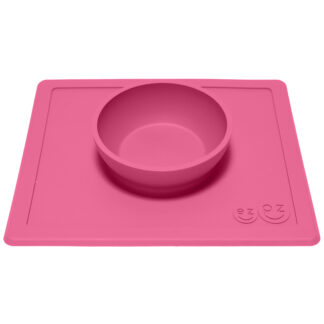 happy-bowl-ezpz-repas-bébé-magasin-puériculture