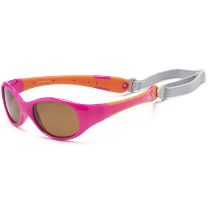 koolsun-lunettes-soleil-bébé-magasin-nantes-uv3