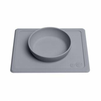 mini-bowl-ezpz-repas-bébé-magasin-puériculture