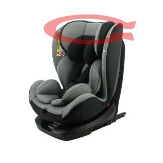 revolta-migo-rotatif-gr0123-magasin-bébé-nantes-puériculture-siège-auto