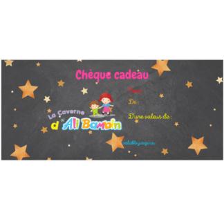chèque-cadeau-ali-bambin-magasin-nantes-puériculture-bébé-ateliers-portage-siège-auto-poussette-joie-baby-monsters-occasion