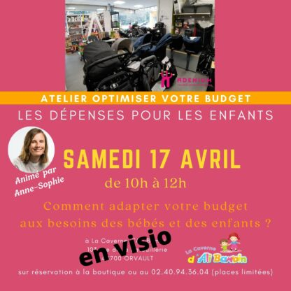 atelier-adenium-conseil-budget-optimiser-nantes-bébé-puériculture