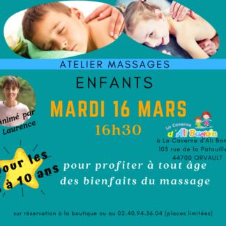 atelier-massage-enfants-nantes-ali-bambin-doula
